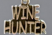 Wine Hunter Slider